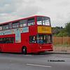 Skills SN53EUX, Porchester Rd Nottingham, 13-08-2018