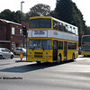 Skills T438JJF, Nottingham Road Basford, 28-07-2019