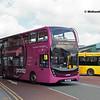 Stagecoach 10972, Victoria Bus Station  Nottingham, 13-08-2018