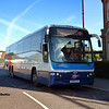 Stagecoach 54075, Roundhouse Rd Derby, 11-08-2018