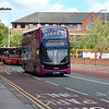 Stagecoach 10978, Victoria Bus Station  Nottingham, 13-08-2018
