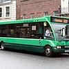X29 606-YN03NCV