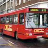 223 2008-N655CHF