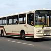 205 2010-K578LTS-2