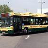 X30 050-YN57FZR