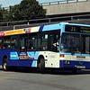 23 1567-S567VUK