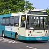 1 2005-L605BNX
