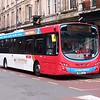 2 2009-BX61LJL