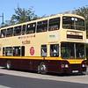 44 2007-M209VSX