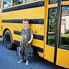 bus214