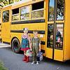 bus211