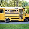 bus207
