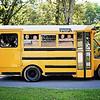 bus206