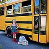 bus215