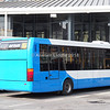 Kirby Lonsdale Coach Hire Optare Solo YJ58 CDV (1)