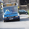 Stagecoach North West Optare Solo 47728 PX10 DZG (1)