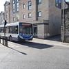 Stagecoach North West MAN 18.240 Enviro 300 22880 SP09 DPZ
