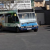 Stagecoach North West Optare Solo 47729 PX10 DZH