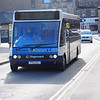 Stagecoach North West Optare Solo 47730 PX10 DZJ (1)
