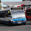 Stagecoach North West Optare Solo 47730 PX10 DZJ (3)