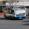 Stagecoach North West Optare Versa 25224 PX08 CSO (1)