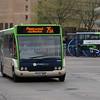 Preston Bus Optare Solo PE55 WMD 20781 (1)