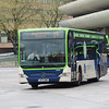Preston Bus Mercedes-Benz Citaro 33009 BT11 UWO (1)