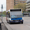 Stagecoach North Lancs Optare Solo PX58 AZT 47656