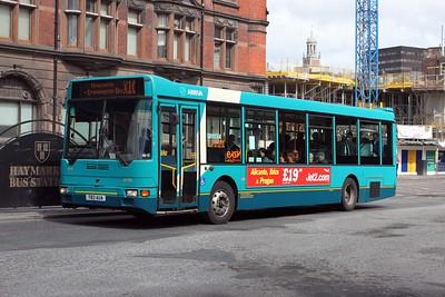 4079-T83AUA