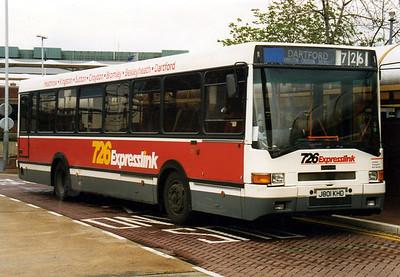 DK1-J801KHD