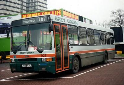 928-J928CYL