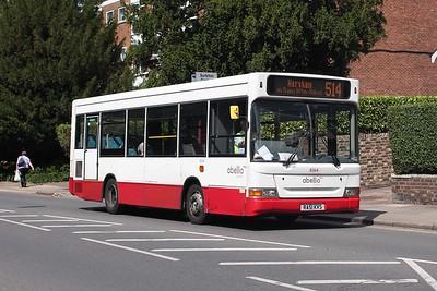 8064-RA51KVS