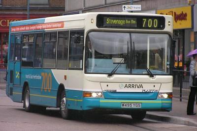 3495-W495YGS