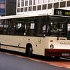 321-K321GEW