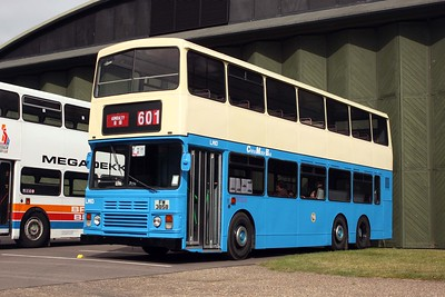 LM10-FW3858