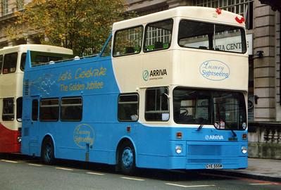 MB555-GYE555W