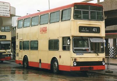 M79-DH2408