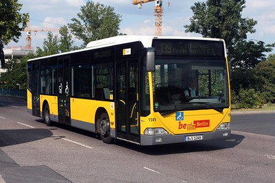 1345-BV1345