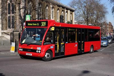 OS25-YJ12GVX