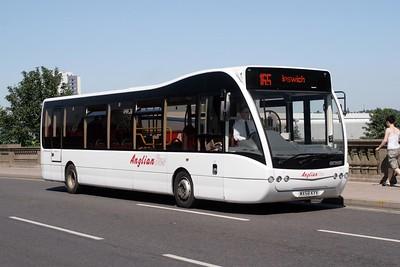 419 -MX58KYV