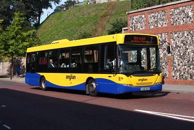 456-AN61BUS