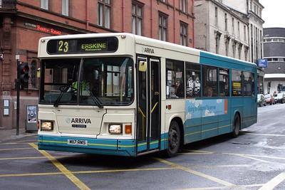 265-M117RMS