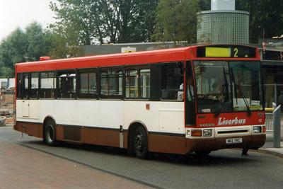 112-M112YKC