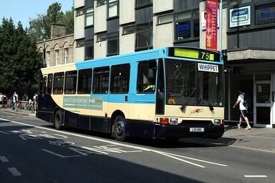 L51UNS-2