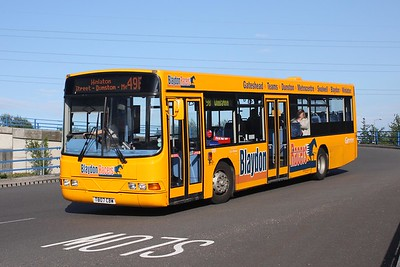 5157-T807CBW