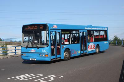 5162-T812CBW