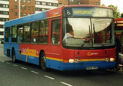 4855-R855PRG