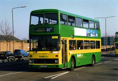 642-G642BPH