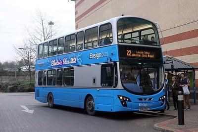 501-EU62BSV