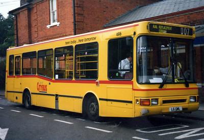 686-L6GML